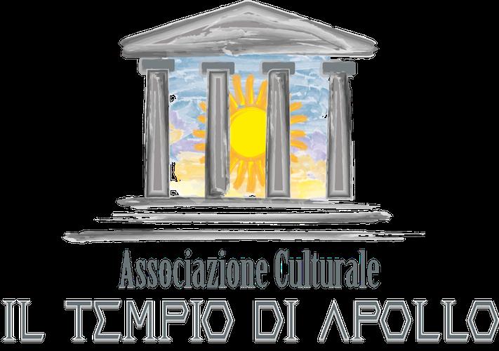 Associazione Culturale il Tempio di Apollo