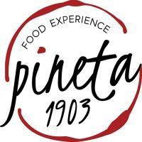 Ristorante Pineta 1903 - Maiori