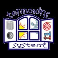 Termoidris-System-S.r.l.-C.so-Mazzini-223-84013-Cava-de-Tirreni-SA